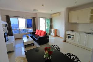 For Sale/Rent Ivy River ( 43 square metres )