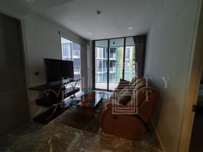เช่าคอนโดสุขุมวิท อโศก ทองหล่อ : For Rent Ashton Residence 41  ( 75 square metres )