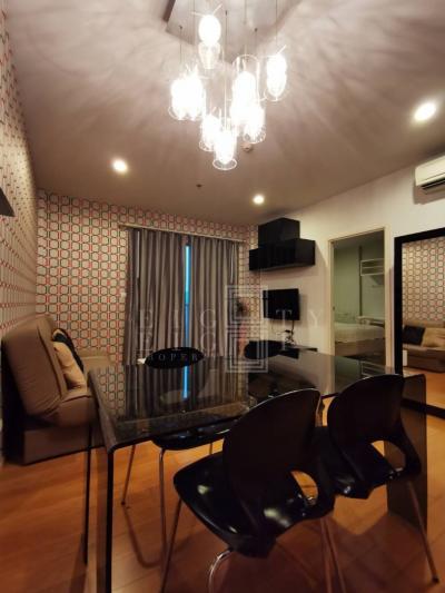 เช่าคอนโดวงเวียนใหญ่ เจริญนคร : For Rent Hive Taksin ( 50 square metres )