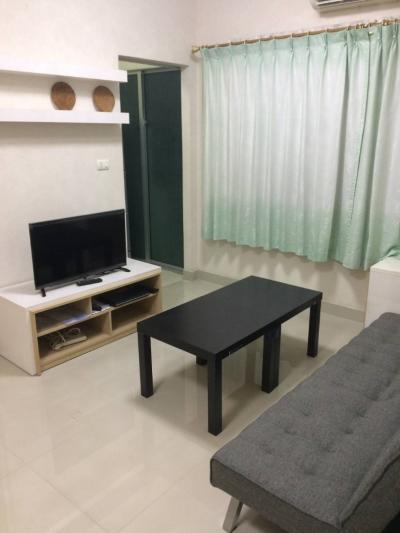 For RentCondoWongwianyai, Charoennakor : ✨ For rent 1 bedroom My Condo Sathorn Taksin near BTS Wongwian Yai ✨