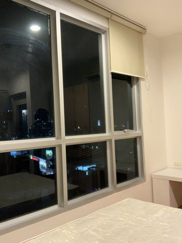 For RentCondoAri,Anusaowaree : Condo for rent Life @ Phahon-Ari near BTS Saphan Khwai. Fully furnished Ready to move in