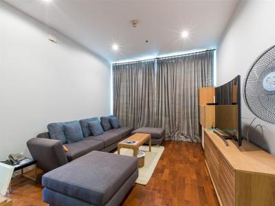 For SaleCondoSukhumvit, Asoke, Thonglor : Quick sale 2 bedroom 3 minutes to BTS Phrom Phong