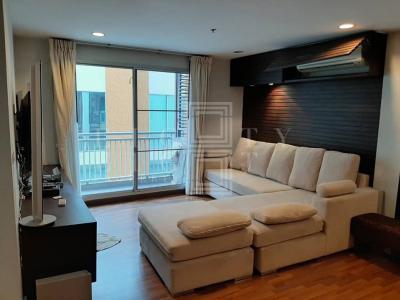 เช่าคอนโดอารีย์ อนุสาวรีย์ : For Rent Centric Scene Phaholyothin 9 ( 56 square metres )