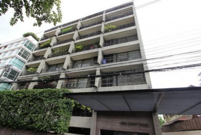 For SaleCondoWitthayu,Ploenchit  ,Langsuan : Sell Noble Ambience Sarasin