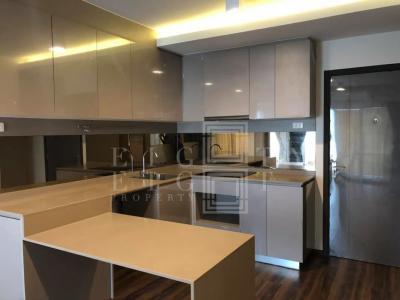 For Rent Ideo Sukhumvit 93 ( 60 square metres )