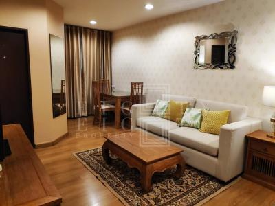 เช่าคอนโดสุขุมวิท อโศก ทองหล่อ : For Rent The Address Sukhumvit 42 ( 46 square metres )