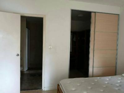 For RentCondoSapankwai,Jatujak : For rent, Condo Phaholyothin. Call near Bts Saphan Khwai. 1 bed 48 sqm.