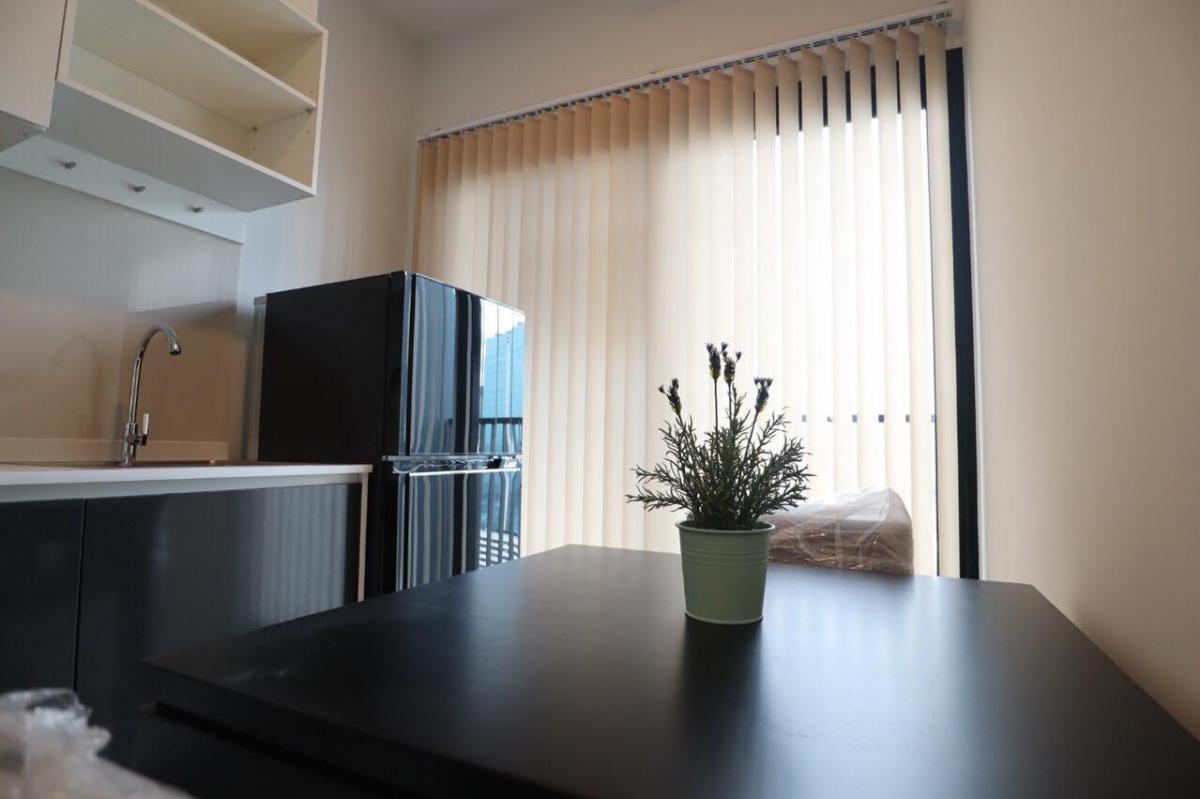For RentCondoSukhumvit, Asoke, Thonglor : Owner for rent, fully furnished, ready