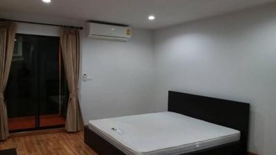 For RentCondoVipawadee, Don Mueang, Lak Si : Condo for rent Regent Home 15 opposite. Phranakhon Rajabhat University