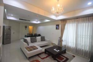 For RentCondoSukhumvit, Asoke, Thonglor : Super best deal for rent- 2 bedroom unit with excellent location