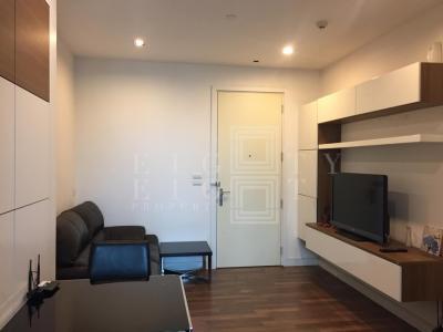 เช่าคอนโดอ่อนนุช อุดมสุข : For Rent The Room Sukhumvit62 ( 45 square metres )