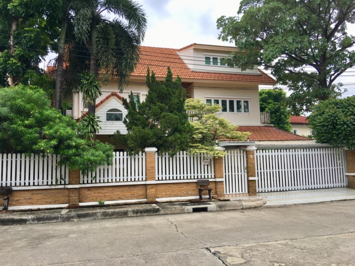 ขายบ้านบางซื่อ วงศ์สว่าง เตาปูน : ขาย แกรนด์ คาเนล ประชาชื่น ใกล้ ม.ธุรกิจบัณฑิต 96ตร.ว 280ตร.ม บ้านทำเลดี โปร่งโล่งสบาย