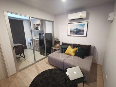 For Rent Elio Del Moss Phaholyothin 34 ( 30.5 square metres )