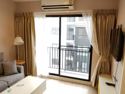 For RentCondoSukhumvit, Asoke, Thonglor : 25,000 🤩 2 Beds near BTS Asoke & MRT Queen Sirikit