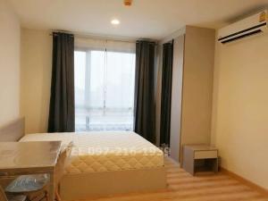 For RentCondoNawamin, Ramindra : Condo for rent, Primo Fresno (Ram Inthra, Lat Pla Khao)