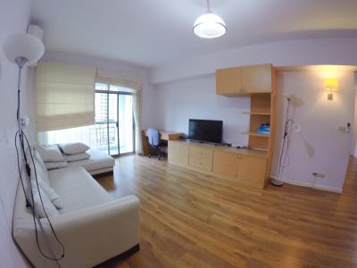 For RentCondoSukhumvit, Asoke, Thonglor : 3 Beds 140 sqm @BTS Phrom Phong ฿ 50,000