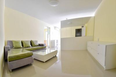 For SaleCondoChonburi, Pattaya, Bangsa : Phatthara City Place Condo Near Sripatum University