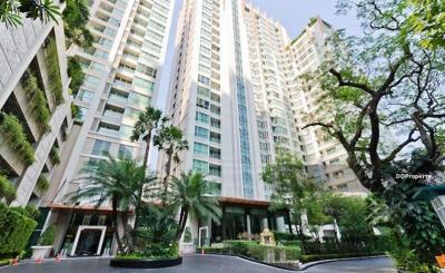 For SaleCondoWitthayu,Ploenchit  ,Langsuan : Best price in the building The Address Chidlom 1 bed, Park View Nai Lert