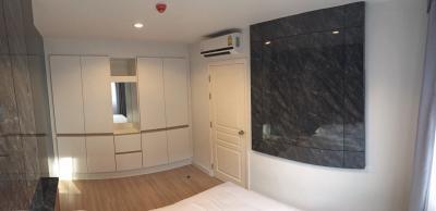 For RentCondoSukhumvit, Asoke, Thonglor : Covid-19 PRO 15,000 THB from 22k / 1 Bed 33 sqm @BTS Asoke THE Nest Sukhumvit 22