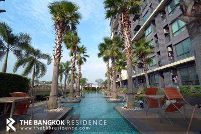 Condo for Sale Casa Asoke Dindeang - เพียง 2.16MB