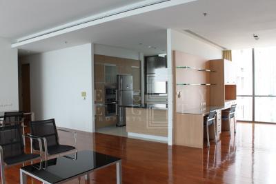 For RentCondoSukhumvit, Asoke, Thonglor : For Rent Domus Sukhumvit 16 (167 square meters)