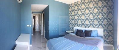 เช่าคอนโดพระราม 3 สาธุประดิษฐ์ : For Rent Star View Rama 3  ( 77 square metres )