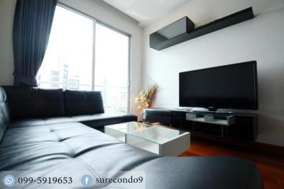 For RentCondoSathorn, Narathiwat : 😊ให้เช่า 2 ห้องนอน ใกล้ BTS สุรศักดิ์ เพียง 2 กม. เดินทาง 3 นาที ศุภาลัย ไลท์ สาทร-เจริญราษฎร์