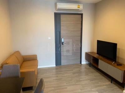 For Rent The Room Sathorn - St.Louis ( 35 square metres )