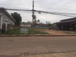 For RentLandNong Khai : Rental of land already filled