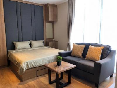 For RentCondoSukhumvit, Asoke, Thonglor : Park 24 High Floor 1 Bed 35 sqm 28,000 THB