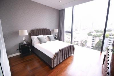 For RentCondoSukhumvit, Asoke, Thonglor : For rent, Mark Sukhumvit, next to BTS Phrom Phong (receive CO-Agent, have many rooms)