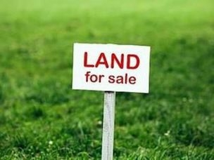 For SaleLandLadprao 48, Chokchai 4, Ladprao 71 : Land for sale in Nakniwat Soi 6-8 (Lat Phrao 71), good location, wide land in the shape of fabric