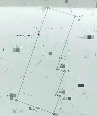 ขายที่ดินสุขุมวิท อโศก ทองหล่อ : ขายที่ดินพร้อมสิ่งปลูกสร้างซอยทองหล่อ  265 ตารางวา