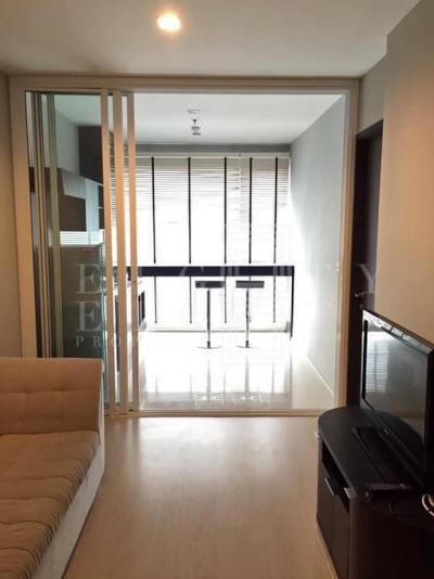 เช่าคอนโดอ่อนนุช อุดมสุข : For Rent Rhythm Sukhumvit 44/1 ( 45.2 square metres )