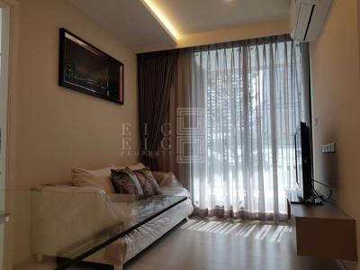 For Rent Vtara Sukhumvit 36 ( 58 square metres )