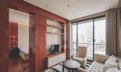 For RentCondoSukhumvit, Asoke, Thonglor : For Rent The Address Sukhumvit 28 (45 square meters)