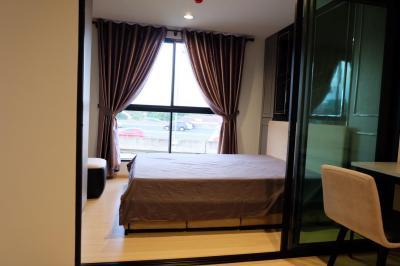 For RentCondoRama9, RCA, Petchaburi : Condo For Rent Rama9 ////