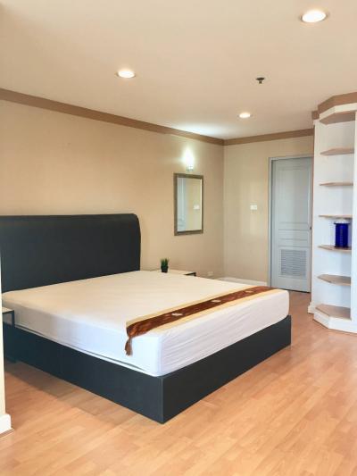 For RentCondoSukhumvit, Asoke, Thonglor : Waterford Diamond @BTS Phrom Phong 2 Beds 83 Sqm 31,000 THB
