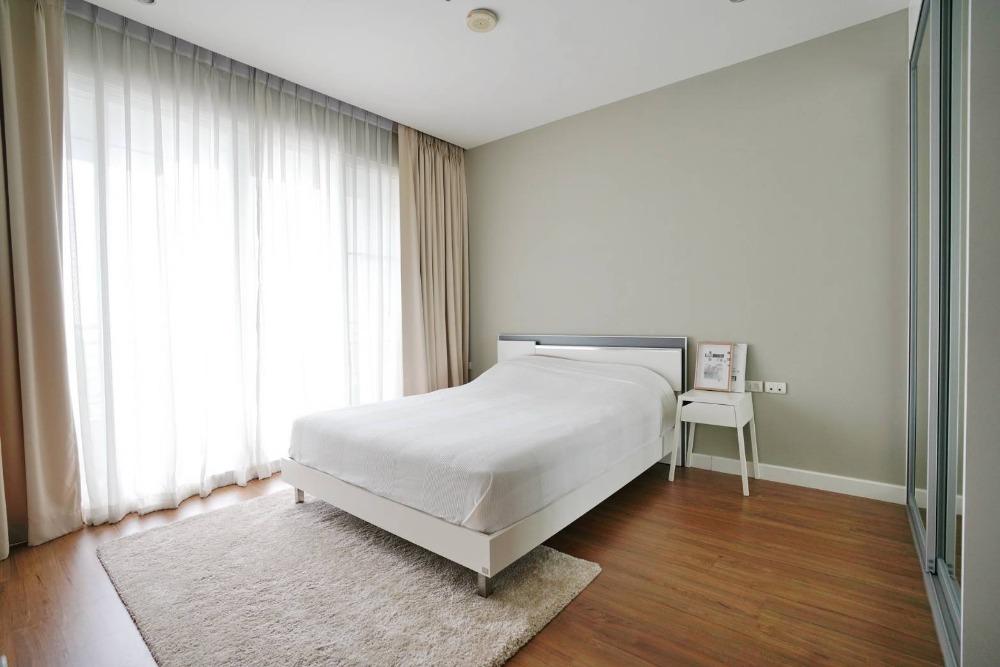 ขายคอนโดพระราม 9 เพชรบุรีตัดใหม่ : ห้องไม่เคยปล่อยเช่า!!!ขายคอนโด Circle Phetchaburi Size: 33.5ตรม (Studio) ในราคาตรมละ 10x,xxx เท่านั้น