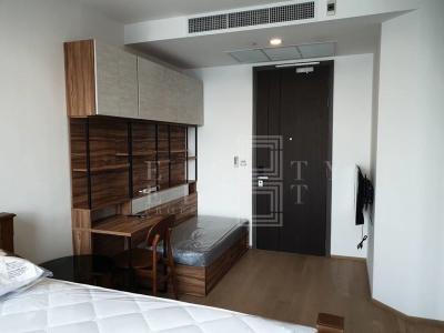 For Rent Ashton Chula - Silom ( 25 square metres )