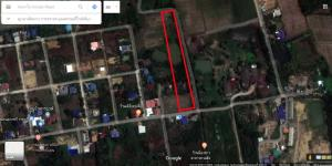 For SaleLandRatchaburi : (Can reduce the price. Welcome. Broker) Land for sale 5 rai 2 ngan (with title deed ready to transfer)