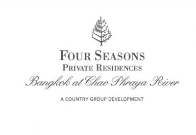 **Best View Best Buy** Four Season Provate Residences/ 115 Sq.m. >> 38 Millions/ High Floor.