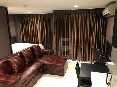 เช่าคอนโดอ่อนนุช อุดมสุข : For Rent D 65 ( 35 square metres )