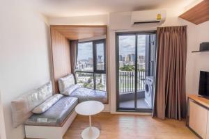 เช่าคอนโดสยาม จุฬา สามย่าน : For Rent : Triple Y Residence. ( Chula & Samyan Mitrtown ) ติดต่อ 095-249-7892 / 082-459-4297