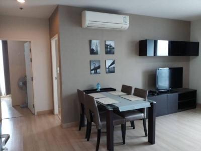 For RentCondoLadprao, Central Ladprao : For Rent Life@ Ladprao 18 317