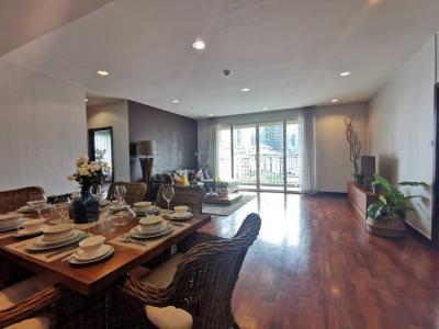 For RentCondoSukhumvit, Asoke, Thonglor : For Rent Wilshire (157 square meters)
