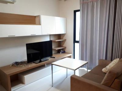 For RentCondoSukhumvit, Asoke, Thonglor : Le Cote Sukhumvit 14 - 1 bed 35 sqm @BTS Asoke RENT 21,000-