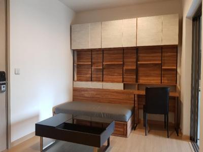 For RentCondoOnnut, Udomsuk : Whizdom Connect 101 for Rent
