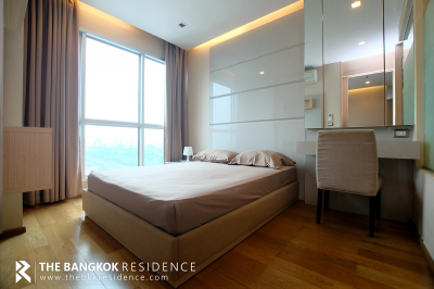 For SaleCondoRama9, RCA, Petchaburi : Quick sale, good price, beautiful room, can see the room, cheaper than the market, fully furnished and high floor THE ADDRESS ASOKE