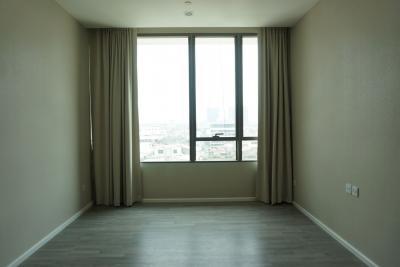 For SaleCondoBang Sue, Wong Sawang : Selling a special price. 333 Riverside 5,500,000 Condo